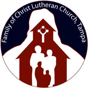 Family of Christ Christian School