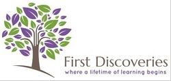 First Discoveries Child Development Center