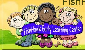 Fishhawk Early Learning Center VPK