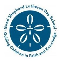 Good Shepherd Day School VPK