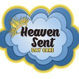 Heaven Sent Daycare VPK