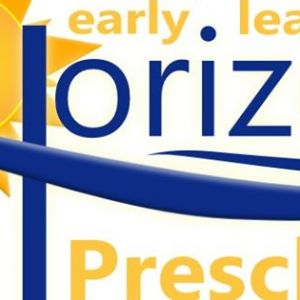 Horizon Early Learning Preschool