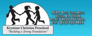 Keystone Christian Preschool