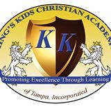King's Kids Christian Academy