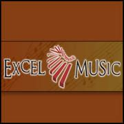 Excel Music School
