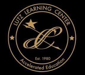Lutz Learning Center