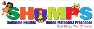 Seminole Heights United Methodist Preschool