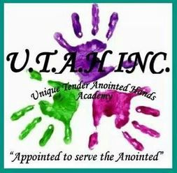 Unique Tender Anointed Hands Academy