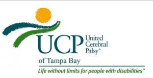 United Cerebral Palsy of Tampa Bay Preschool