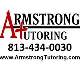 Armstrong Tutoring Test Prep