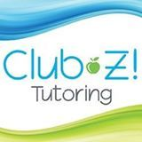 Club Z In-home Tutoring Test Prep