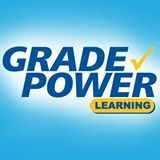 GradePower Learning Test Prep