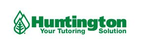Huntington Tutoring Test Prep