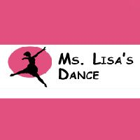 Ms. Lisa's Dance Birthday Parties