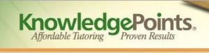 KnowledgePoints SAT/ACT Test Prep