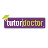 Tutor Doctor ACT/SAT Test Prep