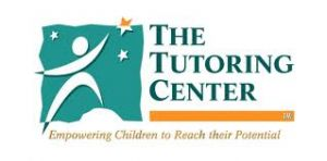 Tutoring Center SAT/ACT Program