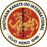 Keiko Shin Dojo at Seven Oaks After School Program