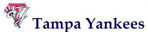 Tampa Yankees Blue's Crew Kids Club