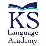 KS Language Academy