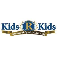 Kids R Kids Learning Academy School Holidays