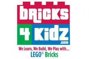 Bricks 4 Kidz Thanksgiving Camps