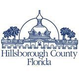 Hillsborough County Parks and Recreation Camp Days