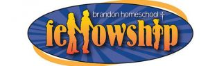 Brandon Home School Fellowship