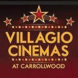 Villagio Cinemas at Carrollwood