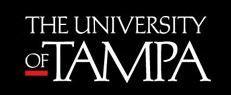 University of Tampa (UT) Sports