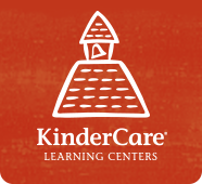 KinderCare Learning Centers School Break Camps