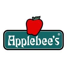 Applebees: Free Birthday Special