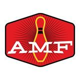 AMF University Lanes Birthday Parties