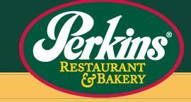 Perkins Restaurant and Bakery Birthday Club
