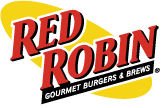 Red Robin: Royalty Rewards