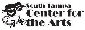 South Tampa Center for the Arts Summer Camp