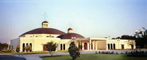 St. Timothy Catholic Early Childhood Learning Center