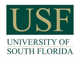 USF School of Theatre & Dance