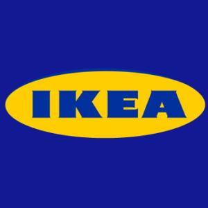 IKEA Småland