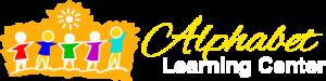 Alphabet Learning Center Summer Camp
