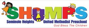 Seminole Heights United Methodist Preschool Summer Camp