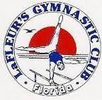 Lafleur's Gymnastics Birthday Parties