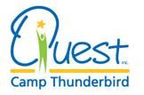 Quest's Camp Thunderbird