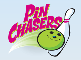 Pin Chasers Birthday Parties