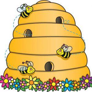 Kimberlee Bee - Homeschool Resources