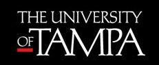 University of Tampa Spartans Girls Basketball Camp