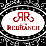 Red Ranch Summer Camp