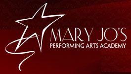 Mary Jo's Performing Arts Academy Birthday Parties
