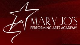 Mary Jo's Performing Arts Academy Birthday Parties