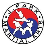 J. Park Martial Arts Summer Camp